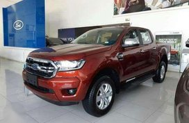 2019 Ford Ranger 5k CASH OUT ALL IN