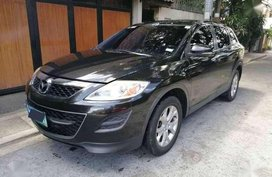 2013 MAZDA CX9 for sale