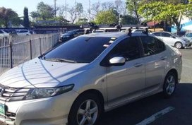 2010 Honda City 1.3 Manual for sale