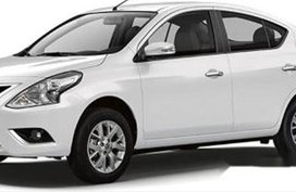 Nissan Almera E 2019 for sale