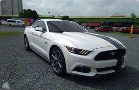 2017 Ford Mustang 50L V8 GT US Version Batmancars 2018
