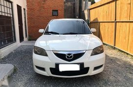 Mazda 3 2008 AT for sale