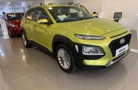 Hyundai Kona 2019 new for sale