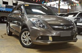 2016 Suzuki Swift Dzire for sale