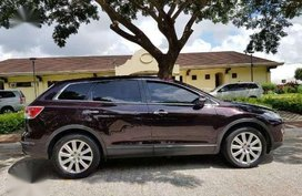 2008 Mazda CX9 for sale