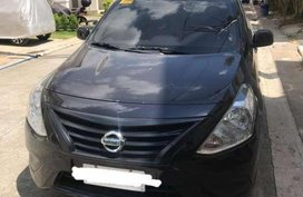 Nissan Almers 2017 1.5 for sale