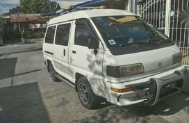 1997 Toyota Lite Ace for sale