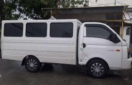 Hyundai H100 2016 for sale