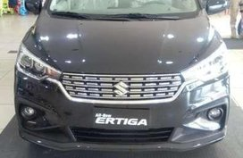 Suzuki Ertiga 2019 new for sale