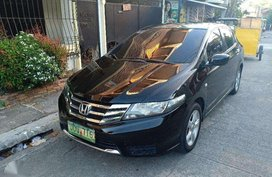 Honda City 2012 Model iVtec Manual for sale