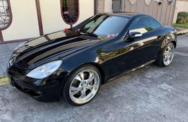 2006 Mercedes-Benz 350 for sale