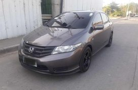 Like new Honda City for sale