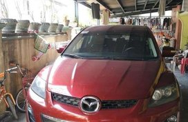 Like new Mazda Cx7 For sale