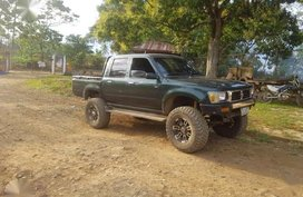 Toyota Hilux 1994 for sale
