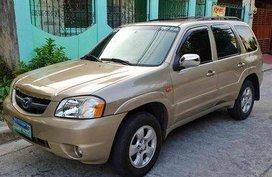 Mazda Tribute 2005 for sale