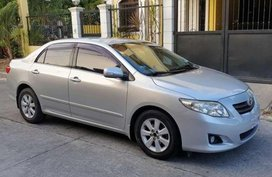 Toyota Corolla Altis G 2010 for sale