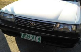Toyota Cressida 1994 for sale