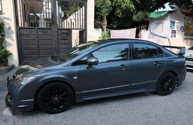 Honda Civic FD 2010 for sale