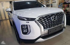 Hyundai Palisade 2019 For Sale Palisade 2019 Best Prices For Sale