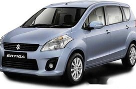 Suzuki Ertiga Gl 2019 for sale