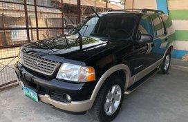 2006 Ford Explorer for sale
