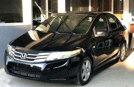 Honda City 2009 for sale
