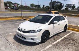 Honda Civic 2015 for sale