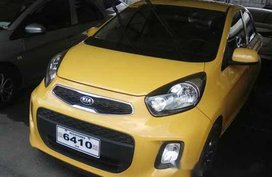 Kia Picanto 2015 for sale
