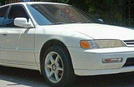 1994 Honda Accord for sale