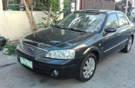 2005 Ford Lynx for sale