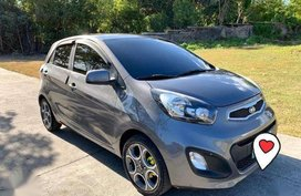 For Sale Kia Picanto 2013