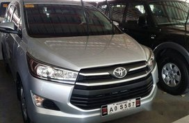 Toyota Innova 2017 for sale