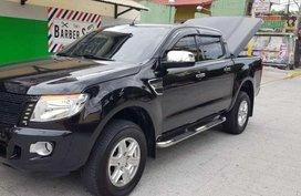 2014 Ford Ranger XLT for sale