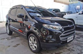 2016 Ford Ecosport 1.5 Trend AT for sale
