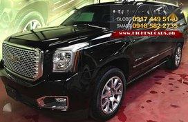 2019 GMC Yukon XL for sale