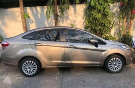 Ford Fiesta good running condition for sale
