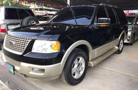 2006 Ford Expedition Eddie Bauer A/T for sale