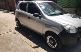 Suzuki Alto 800 2013 for sale