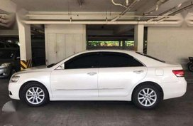 Toyota Camry 2.4 V Sedan 2012 for sale