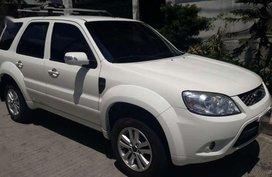Ford Escape 2012 for sale