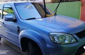 Ford Escape 2011 automatic xls for sale