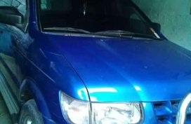 Isuzu Crosswind 2004 XT for sale