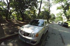 Suzuki Alto K10 Hatchback 2012 for sale