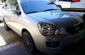 Kia Carens 2011 for sale