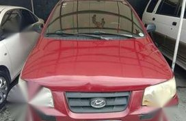 2007 Hyundai Matrix for sale