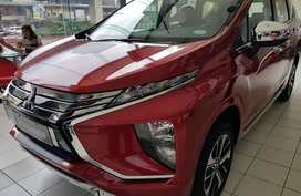Mitsubishi Xpander 2019 for sale