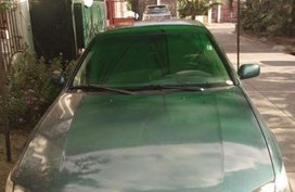 Toyota Camry 2.2 1997 for sale
