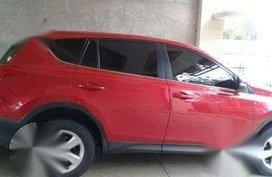 Toyota Rav4 2015 for sale