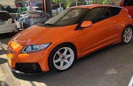 Honda Cr-z 2013 for sale