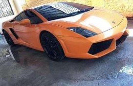 Used Lamborghini Best Prices For Sale Philippines